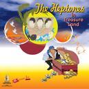 The Heptones In Treasure Land thumbnail