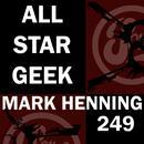 All Star Geek thumbnail