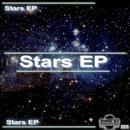Stars EP thumbnail