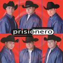 Prisionero thumbnail