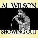 Best Of Al Wilson thumbnail