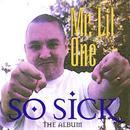 So Sick: The Album thumbnail