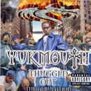 Thugged Out: The Albulation thumbnail