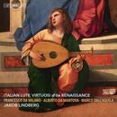 Italian Lute Virtuosi of the Renaissance thumbnail
