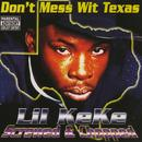 Don't Mess Wit Texas (Screwed) thumbnail