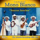 Soneros Jarochos thumbnail