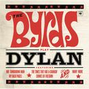 The Byrds Play Dylan thumbnail