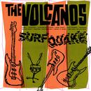 Surf Quake! thumbnail