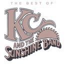 The Best Of K.C. & The Sunshine Band thumbnail