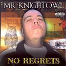 No Regrets thumbnail