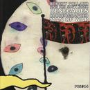 Robert Pollard And His Soft Rock Renegades: Choreographed Man Of War thumbnail