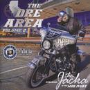 The Dre Area Volume 2 thumbnail