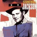American Originals thumbnail