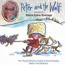 PROKOFIEV: Peter and the Wolf / BRITTEN: Young Person's Guide to the Orchestra (Children's Classics) thumbnail
