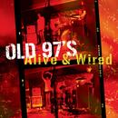 Alive & Wired thumbnail