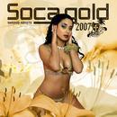 Soca Gold 2007 thumbnail