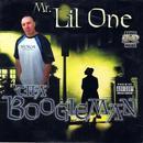 Tha Boogieman thumbnail