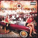 Northern Expozure Vol.5 (Explicit) thumbnail