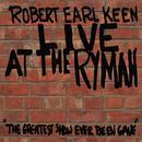 Live At The Ryman thumbnail