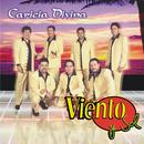 Caricia Divina thumbnail