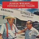Justin Wilson... Intoxicated Tales (Justin Wilson Meets Jean (John) Barleycorn) thumbnail
