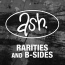 Rarities & B-sides (Remastered Version) thumbnail