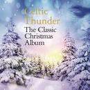 Holiday Symphony thumbnail