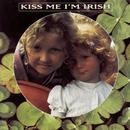 Kiss Me, I'm Irish thumbnail