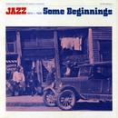 Jazz / Some Beginnings - 1913-1926 thumbnail