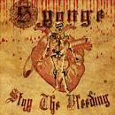 Stop The Bleeding thumbnail