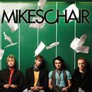 Mikeschair thumbnail
