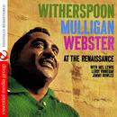 Witherspoon Mulligan Webster At The Renaissance (Remastered) thumbnail