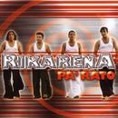 Pa' Rato thumbnail