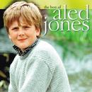 The Best Of Aled Jones thumbnail