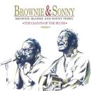 Brownie & Sonny: The Giants Of The Blues (Digitally Remastered) thumbnail