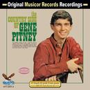 The Country Side Of Gene Pitney thumbnail