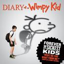 What Do You Want From Me (Diary Of A Wimpy Kid Mix) thumbnail