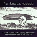 Fantastic Voyage thumbnail