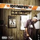 Blue Collar (Explicit) thumbnail