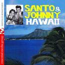 Hawaii (Remastered) thumbnail