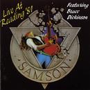 Live At Reading '81 thumbnail