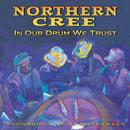 In Our Drum We Trust thumbnail