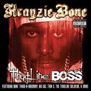 Thugline Boss (Explicit) thumbnail