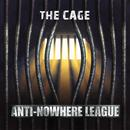 The Cage thumbnail