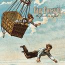 The Freedom To Fail thumbnail