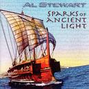 Sparks Of Ancient Light thumbnail