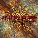 Ancient Power thumbnail