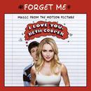 Forget Me (Single) thumbnail