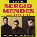 Best Of Sergio Mendes And Brasil '65 thumbnail