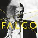 FALCO 60 thumbnail